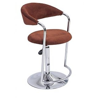 Mavi Comfortable Bar Chair-DBC-682
