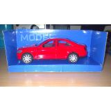 Die Cast Auto Model Car Battery Operated Metal Body Car Toys Gift Toy For Kids