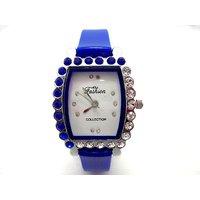Women Wrist Watch Bracelet Design Fancy Women Watch Womens Watches - 84534243