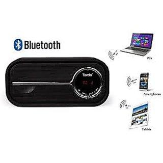 Bluetooth Speaker Music Pal (TBS 302)