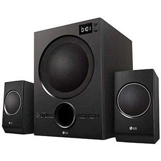 LG  LH70A  Boom Blast (With Remote) Wired speaker