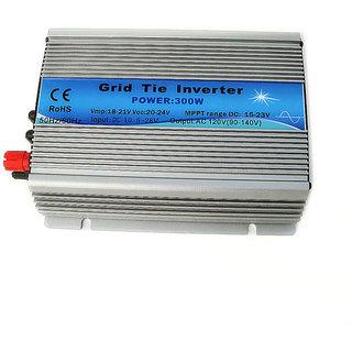 1 Kg Watt Inverter For Grid Tie Home Solar Panel System