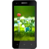 Emerin Veto Mobile Phone Black