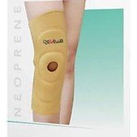 Renewa-Neoprene Knee Support (Open Patella)