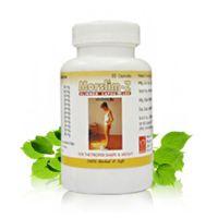 Herbal Weight Loss Supplements – Morpheme Morslim-Z