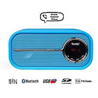 Bluetooth-Speaker-Music-Pal-Toreto-TBS-304