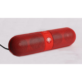 Portable-Bluetooth-Speaker-with-Excellent-Sound-Quality