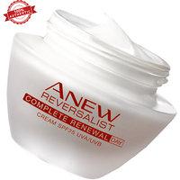 Anew Reversalist Day Cream SPF25