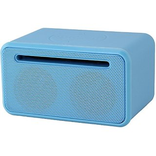 SYSKA BLUETOOTH SPEAKER WITH MICROPHONE-KTS 38
