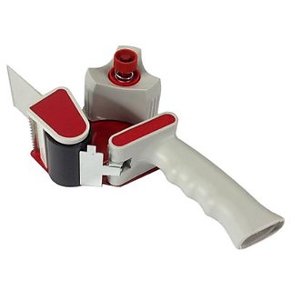 SGD Tape  Dispenser - Tape  Cutter ,Tape  cutting machine ,Handy  tape dispenser