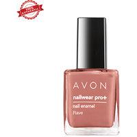 Avon Color Nailwear Pro Plus - Rave