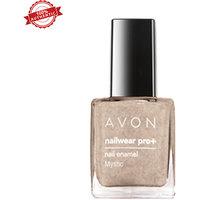 Avon Color Nailwear Pro Plus - Mystic