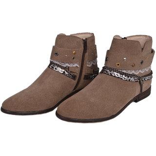 papa shoes ]