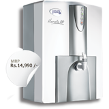 HUL Pureit Marvella RO Water Purifier