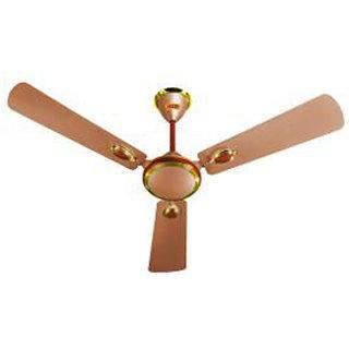 Usha 5 Star 1200mm Ergo Ceiling Fan
