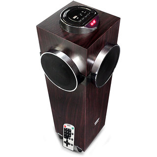 Zebronics-Bluetooth-Tower-Speaker-Dabang