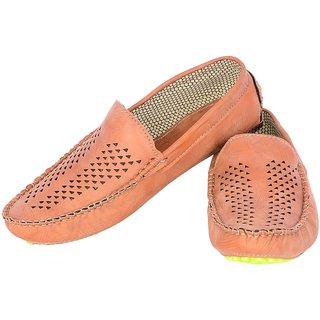 ShoeAddaAndy Driving Shoe 9016