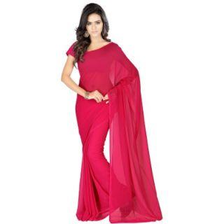 Muta Fashions Majestic Bhagalpuri Sari