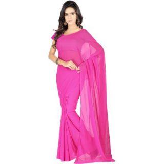 Muta Fashions Dazzling Bhagalpuri Sari