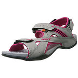 SPARX Sports Sandals For Girls