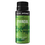 New Park Avenue Tranquil Body Deodorant