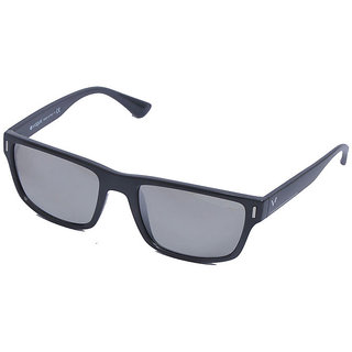 VOGUE VO2794S 20236V SUNGLASSES