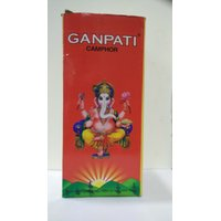 Original CAMPHOR / KAPOOR / KAPUR FOR NAVDURGA GANPATI ARTI MATA PUJA / KARPUR