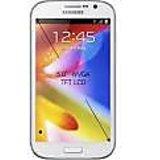 Samsung Galaxy Grand Duos Smartphone