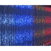 set of 30 Rice lights Serial bulbs decoration lighting for diwali christmas