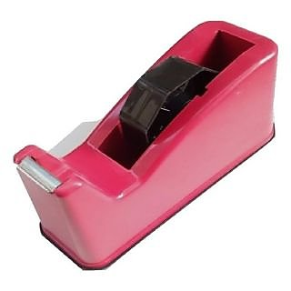 SGD Tango High Quality Tape PAck of 1 Dispenser 1 inch
