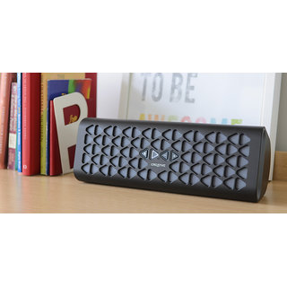 Creative MUVO 20 Portable Wireless Speaker with NFC