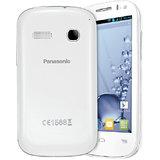 Panasonic Smart Phone T31