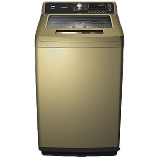 Ifb Tl85Sch 8.5 Kg Top Load Fully Automatic Washing Machine