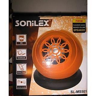 Mobile Speaker Sonilex