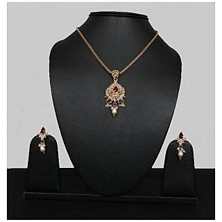 Jewel Pourri JMD11504 Stone Set