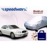 Speedwav Car Body Cover Hyundai Sonata Gold Shield Good Quality