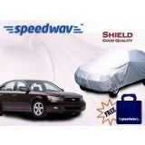 Speedwav Car Body Cover Hyundai Sonata Embera Shield Good Quality
