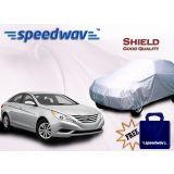 Speedwav Car Body Cover Hyundai Sonata 2012 Shield Good Quality
