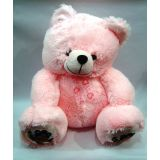 Teddy Bear Stuff Toy 35 Cms