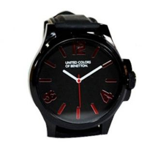 United colors of benetton wrist watches 100 orignal brand new best deals with price comparison for Benetton watches