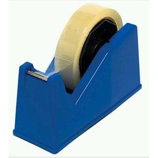 SGD 1 inch Tape dispenser