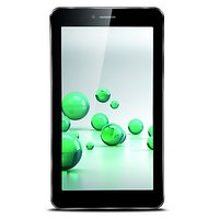 IBall Slide 3G Q45 Voice-calling Tablet 16GB