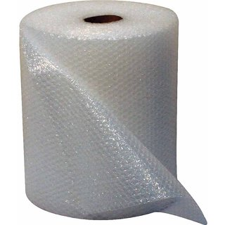 SGD Bubble Wrap 1mtr x 10mtr (25gsm)