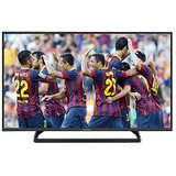 panasonic viera th-32a401d 81 cm 32 hd ready led television