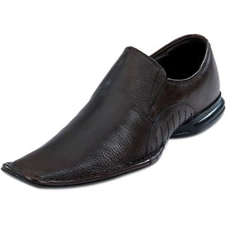 Franco Leone 9303 Makhani Men's Formal Shoes