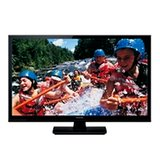 Panasonic 32 Inches TH-L32B6D LED Television