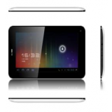 "VOX 7"" 2G Calling Slim Tablet V101"