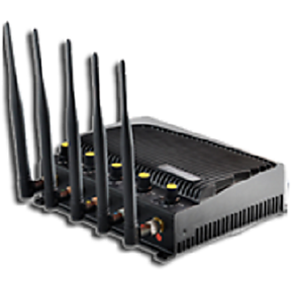 Cell phone jammer Select , cell phone jammer zone