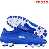 Nivia weapon football stud