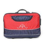 American Religion Suitcase AR-BG-01